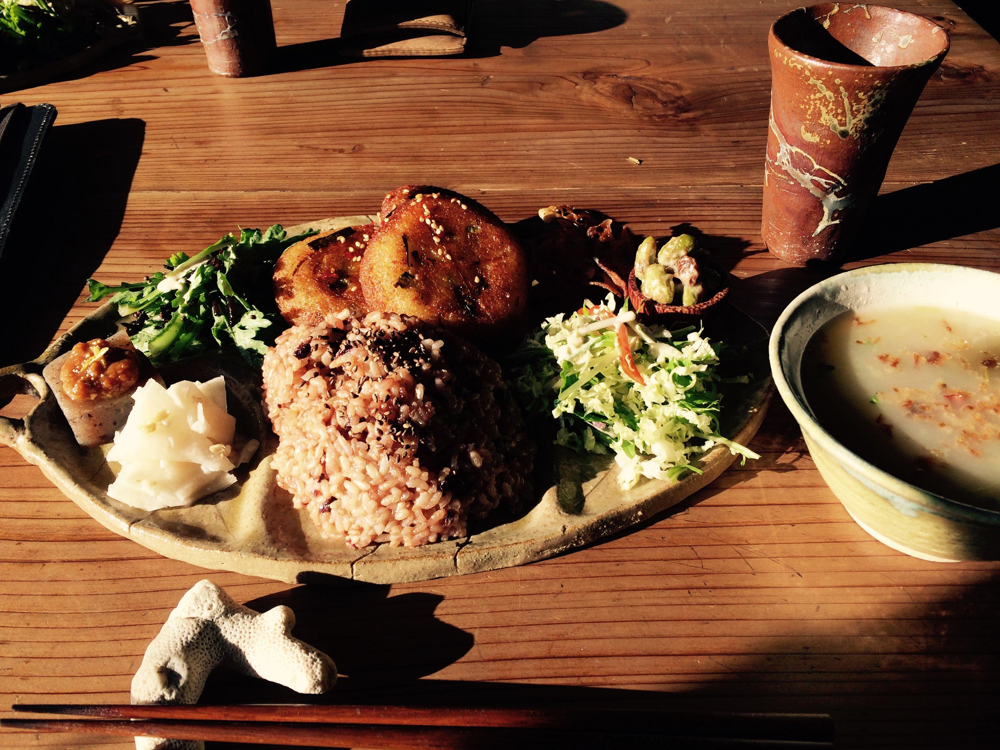麻ゐ食事写真2016